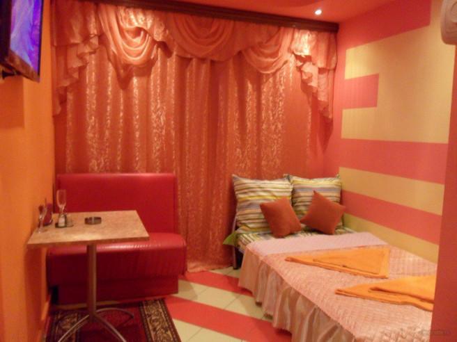 Pogostite.ru - ТРИО мини-отель (м. Люблино, ЮВАО, Капотня) #11
