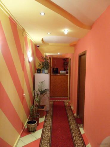 Pogostite.ru - ТРИО мини-отель (м. Люблино, ЮВАО, Капотня) #2