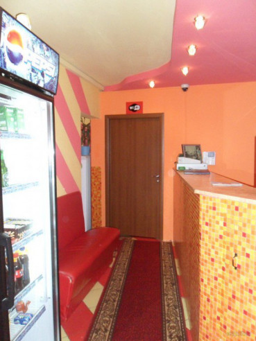 Pogostite.ru - ТРИО мини-отель (м. Люблино, ЮВАО, Капотня) #3