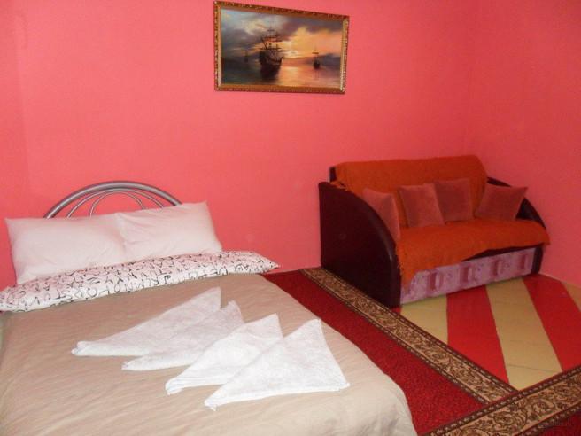 Pogostite.ru - ТРИО мини-отель (м. Люблино, ЮВАО, Капотня) #4