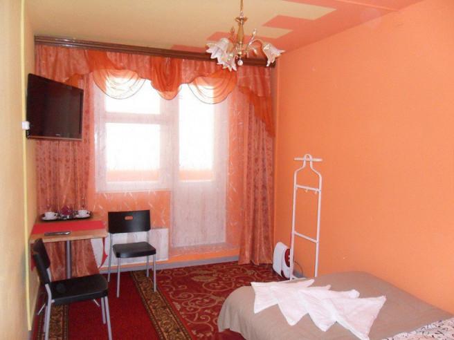 Pogostite.ru - ТРИО мини-отель (м. Люблино, ЮВАО, Капотня) #7