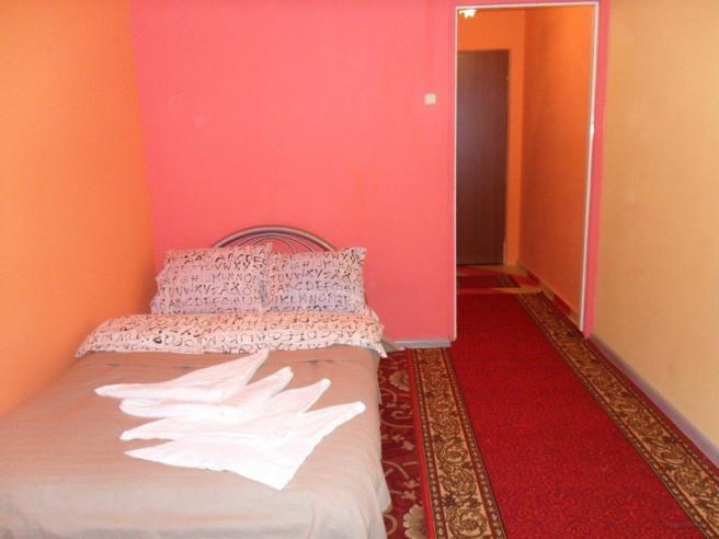 Pogostite.ru - ТРИО мини-отель (м. Люблино, ЮВАО, Капотня) #8