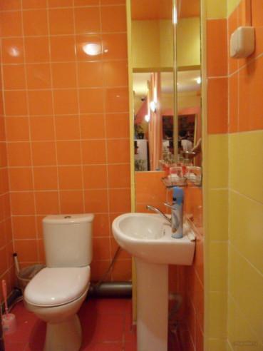 Pogostite.ru - ТРИО мини-отель (м. Люблино, ЮВАО, Капотня) #9