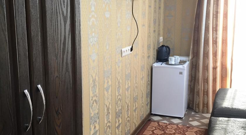 Pogostite.ru - ЕВРОПЕЙСКИЙ | г. Тула | Тульский кремль | парковка #19