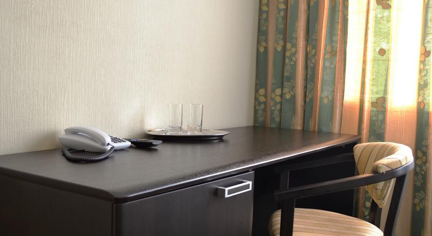 Pogostite.ru - АБСОЛЮТ | г. Калуга | Wi-Fi | Парковка #24