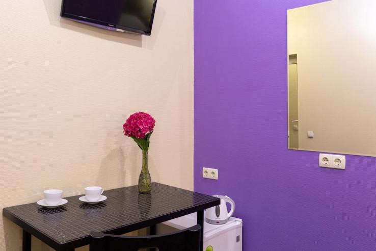 Pogostite.ru - Семеновский гостеприимный дом #3