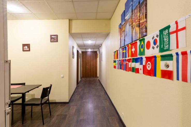 Pogostite.ru - Семеновский гостеприимный дом #14