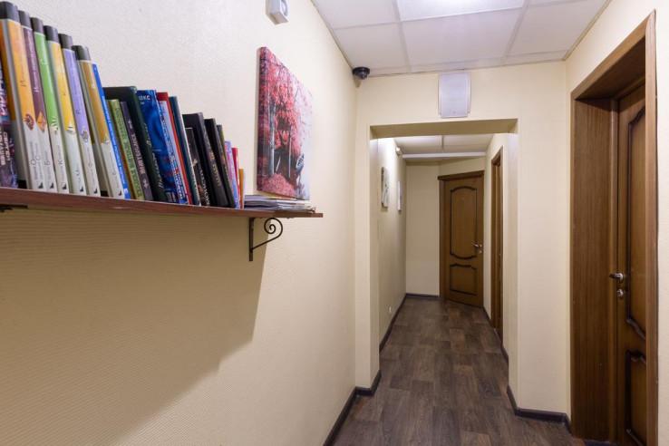 Pogostite.ru - Семеновский гостеприимный дом #15
