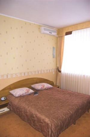 Pogostite.ru - МОНАКО (г. Калуга, центр) #4
