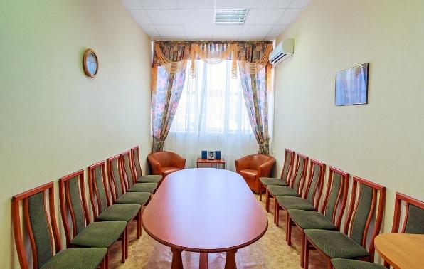 Pogostite.ru - ВЯТКА (г. Киров, центр) #43