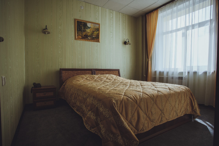 Pogostite.ru - АРКАДИЯ (г. Чита, центр) #42