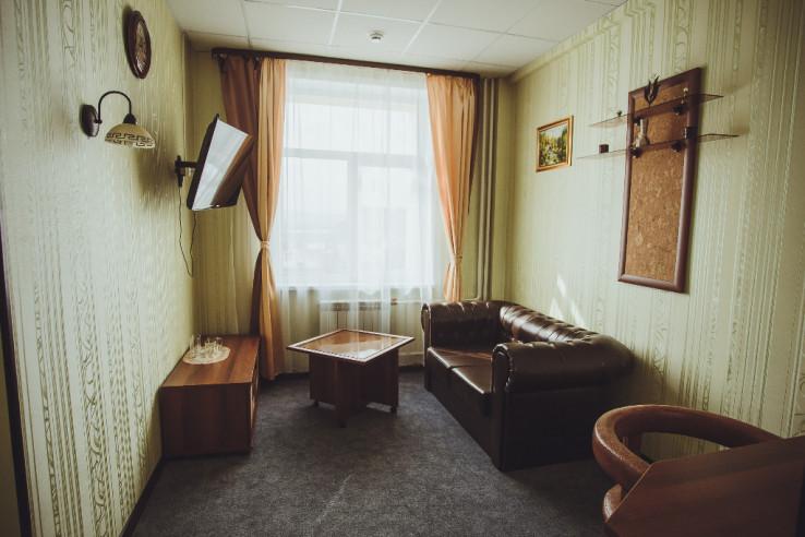 Pogostite.ru - АРКАДИЯ (г. Чита, центр) #45