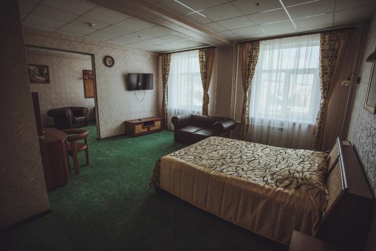 Pogostite.ru - АРКАДИЯ (г. Чита, центр) #36