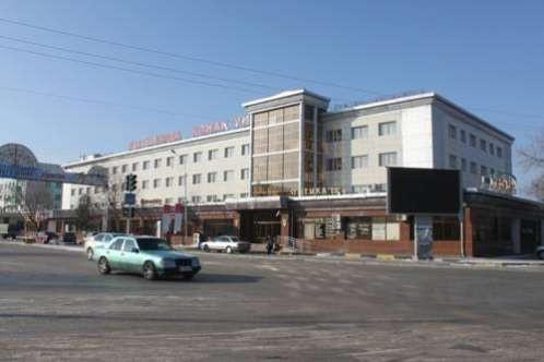 Pogostite.ru - Кызылорда (г. Кызылорда) #1