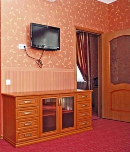Pogostite.ru - ЛОМОНОСОВ | м. Университет | Мичуринский Проспект #14