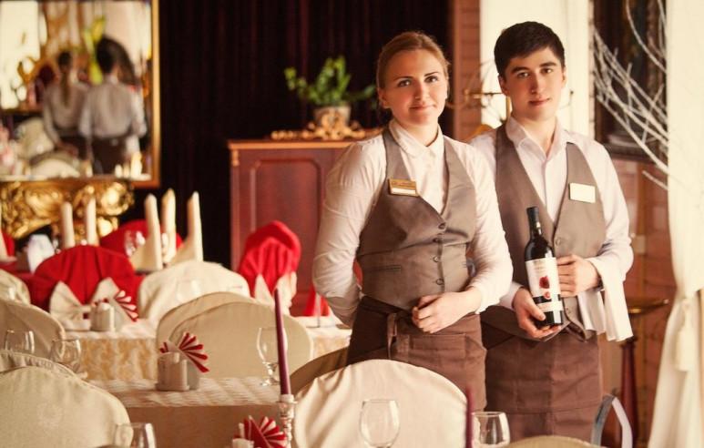 Pogostite.ru - Vnukovo Village Park Hotel & Spa 4* #21