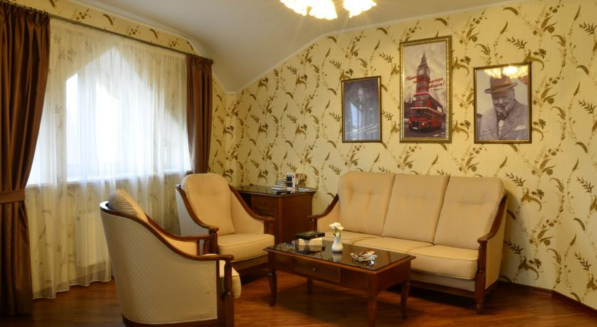 Pogostite.ru - ЭДЕМ | Красногорск | Куркино| м. Пятницкое шоссе #29