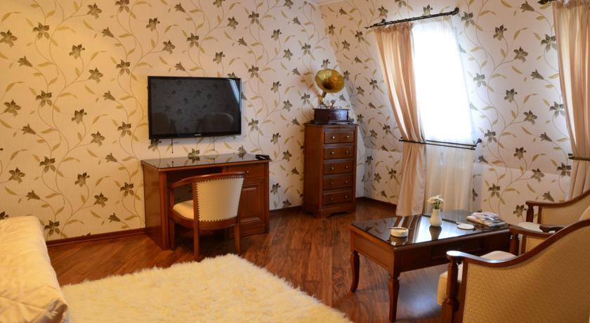 Pogostite.ru - ЭДЕМ | Красногорск | Куркино| м. Пятницкое шоссе #32