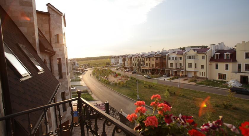 Pogostite.ru - ЭДЕМ | Красногорск | Куркино| м. Пятницкое шоссе #4