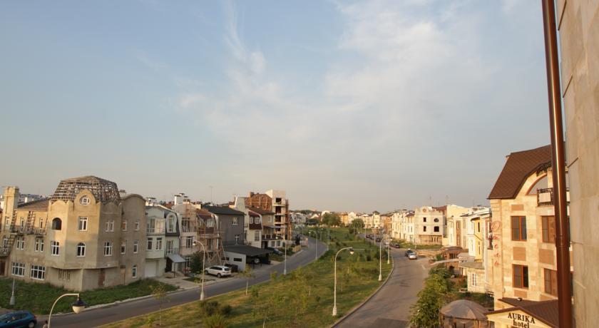 Pogostite.ru - ЭДЕМ | Красногорск | Куркино| м. Пятницкое шоссе #5
