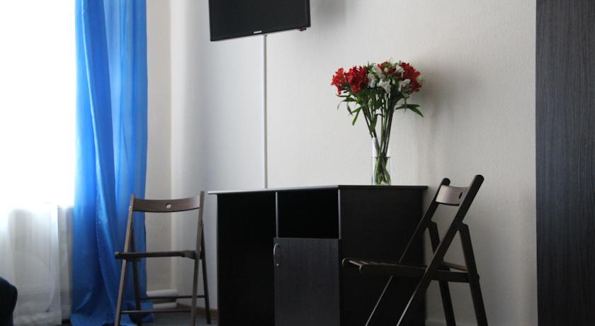 Pogostite.ru - ДОМ БЕНУА | м. Адмиралтейская | Бесплатная парковка #26