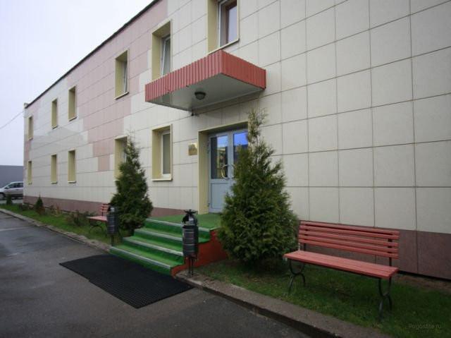 Pogostite.ru - КОРА ВИП ШЕРЕМЕТЬЕВО (Аэропорт Шереметьева 1-2, трансфер) #1