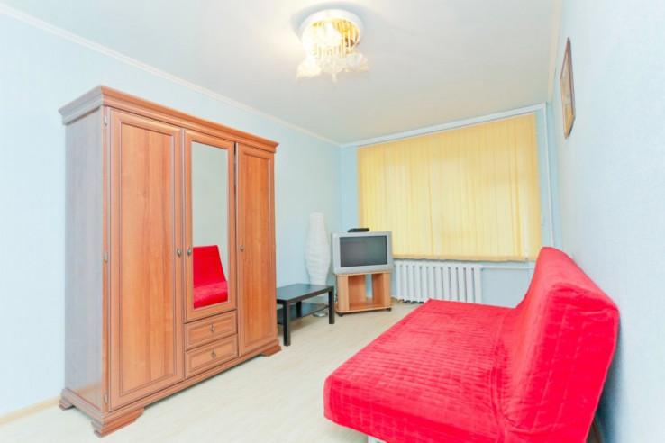 Pogostite.ru - Апартаменты Apart Lux на Кутузовской (м. Киевская, Студенческая, возле Экспоцентра) #18