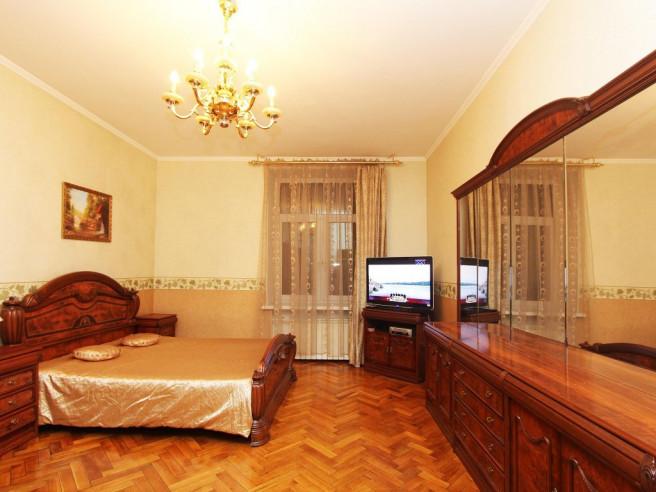 Pogostite.ru - Апартаменты Apart Lux на Кутузовской (м. Киевская, Студенческая, возле Экспоцентра) #17