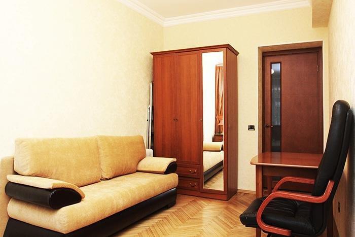 Pogostite.ru - Апартаменты Apart Lux на Кутузовской (м. Киевская, Студенческая, возле Экспоцентра) #2