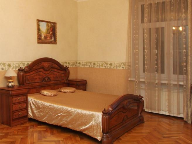 Pogostite.ru - Апартаменты Apart Lux на Кутузовской (м. Киевская, Студенческая, возле Экспоцентра) #24