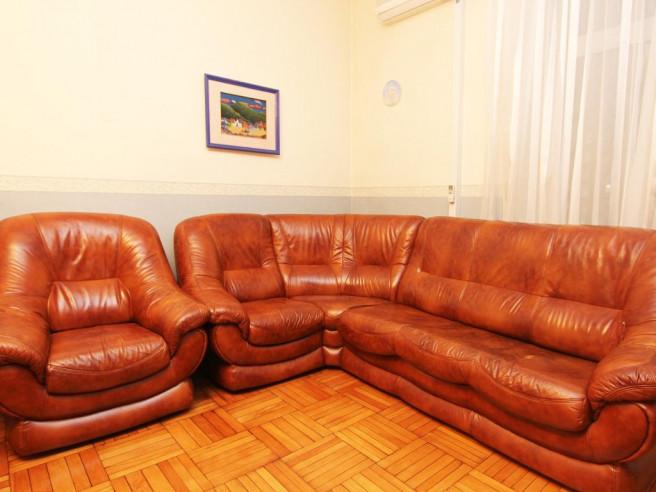Pogostite.ru - Апартаменты Apart Lux на Кутузовской (м. Киевская, Студенческая, возле Экспоцентра) #25