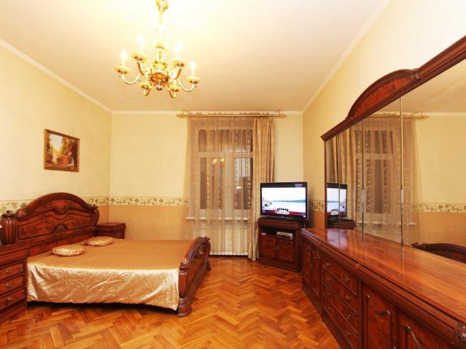 Pogostite.ru - Апартаменты Apart Lux на Кутузовской (м. Киевская, Студенческая, возле Экспоцентра) #20