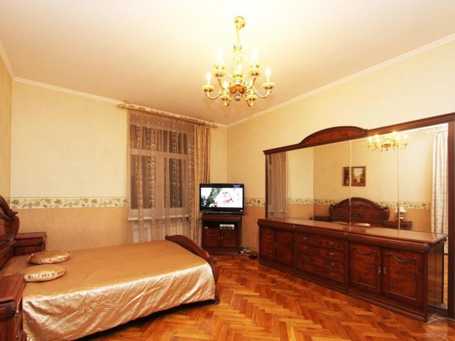 Pogostite.ru - Апартаменты Apart Lux на Кутузовской (м. Киевская, Студенческая, возле Экспоцентра) #33
