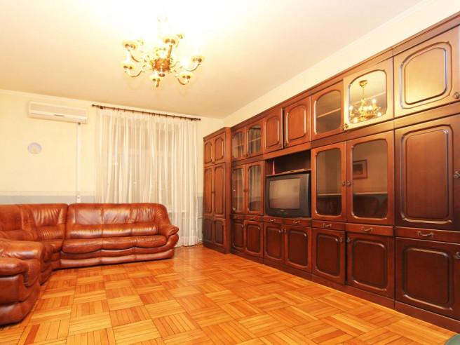 Pogostite.ru - Апартаменты Apart Lux на Кутузовской (м. Киевская, Студенческая, возле Экспоцентра) #34