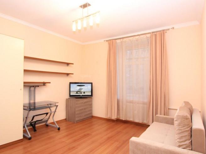 Pogostite.ru - Апартаменты Apart Lux на Кутузовской (м. Киевская, Студенческая, возле Экспоцентра) #40