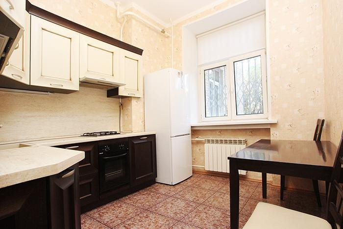 Pogostite.ru - Апартаменты Apart Lux на Кутузовской (м. Киевская, Студенческая, возле Экспоцентра) #5