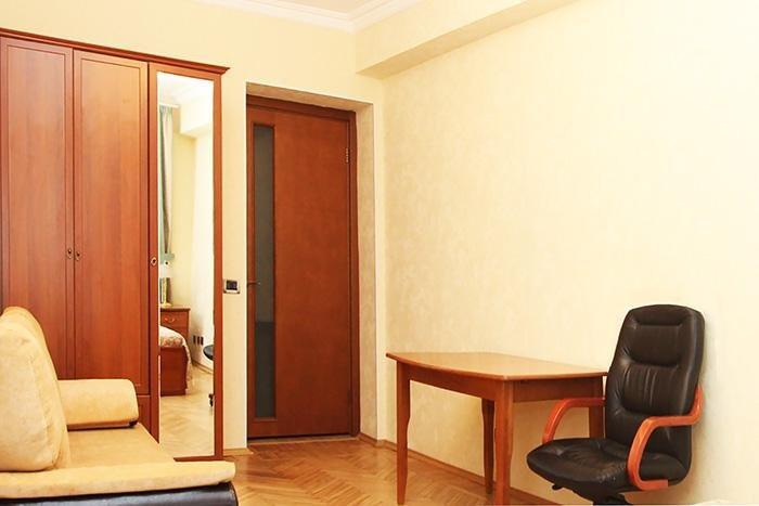 Pogostite.ru - Апартаменты Apart Lux на Кутузовской (м. Киевская, Студенческая, возле Экспоцентра) #8