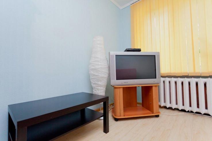 Pogostite.ru - Апартаменты Apart Lux на Кутузовской (м. Киевская, Студенческая, возле Экспоцентра) #9