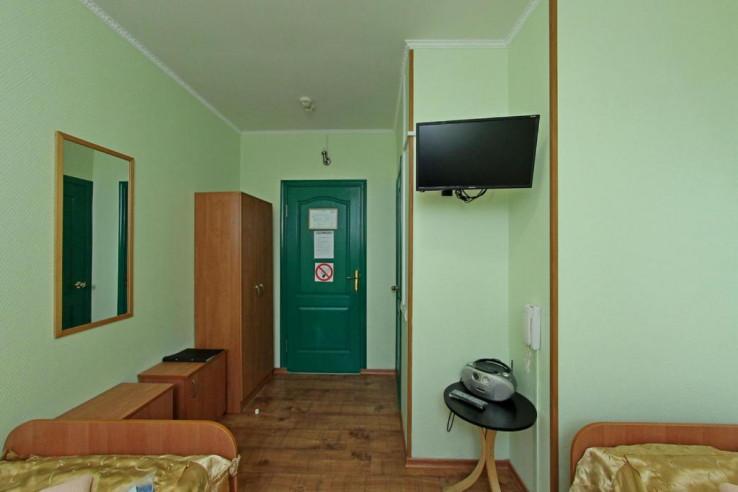 Pogostite.ru - Московские Грезы - Moscow Gryozy Guest House #19