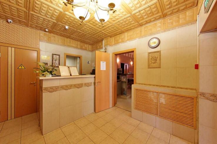 Pogostite.ru - Московские Грезы - Moscow Gryozy Guest House #5