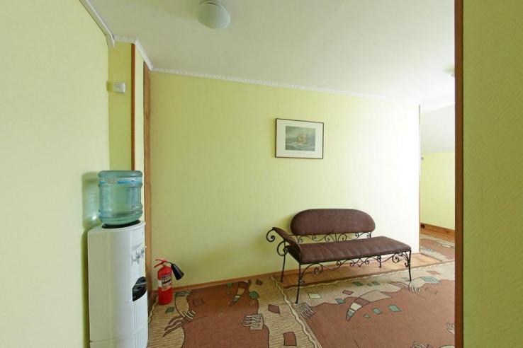 Pogostite.ru - Московские Грезы - Moscow Gryozy Guest House #10