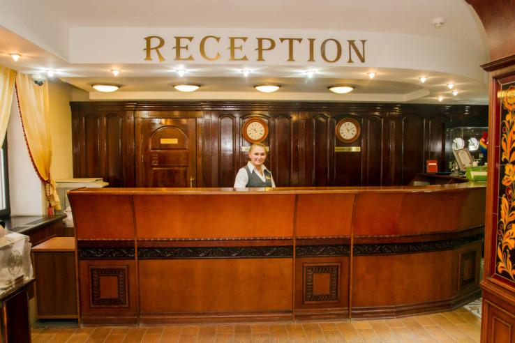 Pogostite.ru - ЦАРЬГРАД | Московская область, Серпуховской район #8