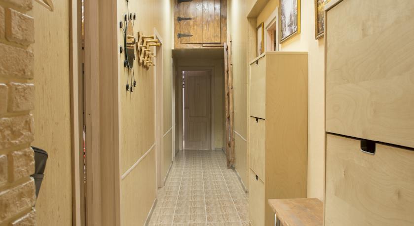 Pogostite.ru - Landmark Guest House | м. Боровицкая  | #7