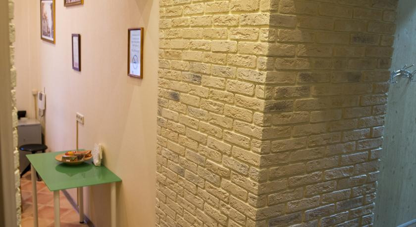 Pogostite.ru - ЛЭНДМАРК (LANDMARK) Хостел | м. Александровский сад, м. Арбатская #9