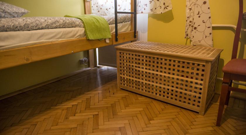 Pogostite.ru - Landmark Guest House | м. Боровицкая  | #24
