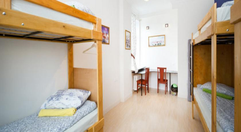 Pogostite.ru - Landmark Guest House | м. Боровицкая  | #28