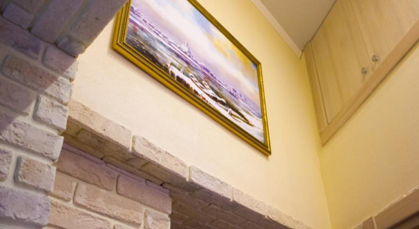 Pogostite.ru - Landmark Guest House | м. Боровицкая  | #38
