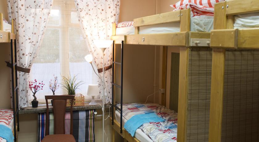 Pogostite.ru - Landmark Guest House | м. Боровицкая  | #16