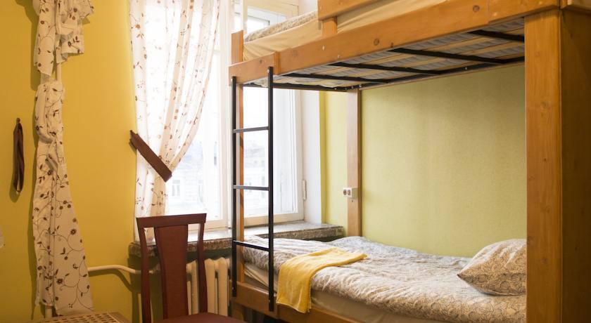Pogostite.ru - Landmark Guest House | м. Боровицкая  | #17