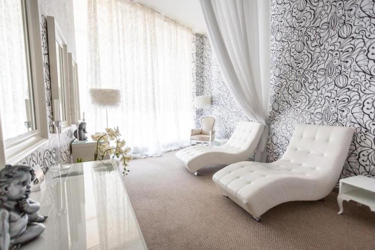 Pogostite.ru - Grand Wellness Novahovo Hotel & Spa - Гранд Веллнесс Спа Отель Новахово #9